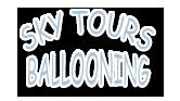 SKY TOURS BALLOOING